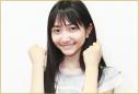 加藤 咲希